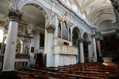 Sym162-Ragusa-Kościół Dusz Czyścowych