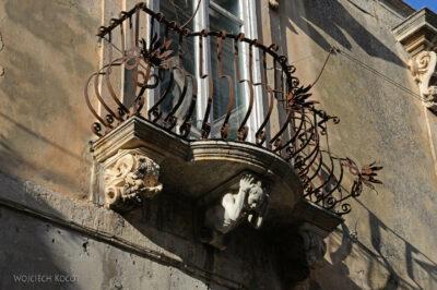 Sym170-Ragusa-ozdobne balkony
