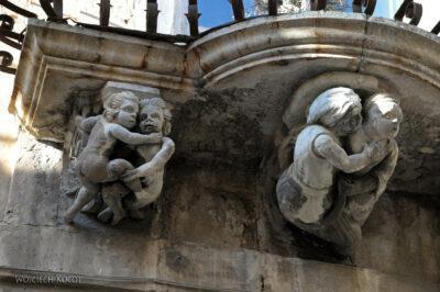 Sym172-Ragusa-ozdobne balkony