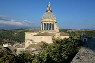 Sym175-Ragusa-Katedra