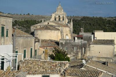 Sym179-Ragusa-Kościół Św. Tomasza