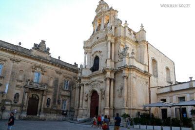 Sym184-Ragusa-Kościół Św. Józefa