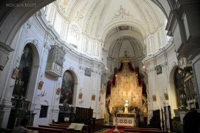 Sym190-Ragusa-Kościół Św. Józefa