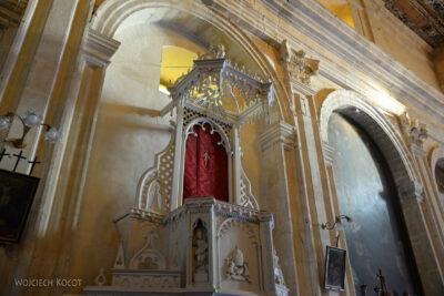 Sym200-Ragusa-Kościół San Giacomo Apostolo