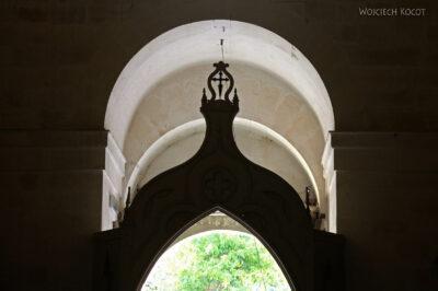 Sym205-Ragusa-Kościół San Giacomo Apostolo