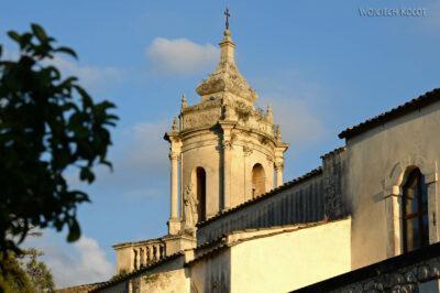 Sym206-Ragusa-Kościół San Giacomo Apostolo