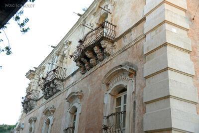 Sym211-Ragusa-ozdobne balkony