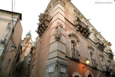 Sym219-Ragusa-ozdobne balkony