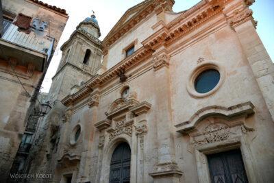 Sym224-Ragusa-Kościół Santa Maria dell'Itria