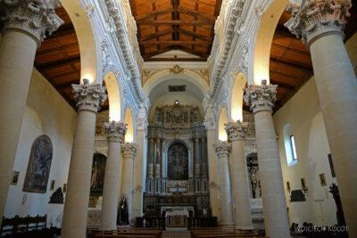 Sym228-Ragusa-Kościół Santa Maria dell'Itria