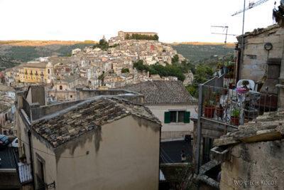 Sym236-Ragusa-widok odzachodu