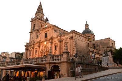 Sym239-Ragusa-Kościół Św.Jana Chrzciciela