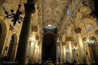 Sym243-Ragusa-Kościół Św.Jana Chrzciciela