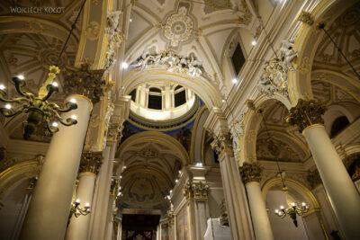 Sym246-Ragusa-Kościół Św.Jana Chrzciciela