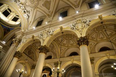 Sym248-Ragusa-Kościół Św.Jana Chrzciciela