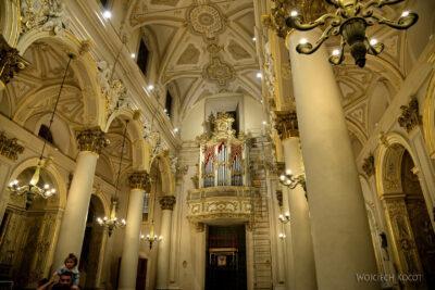 Sym250-Ragusa-Kościół Św.Jana Chrzciciela