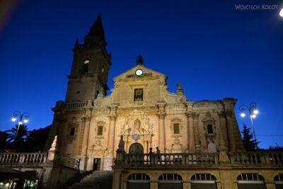Sym253-Ragusa-Kościół Św.Jana Chrzciciela