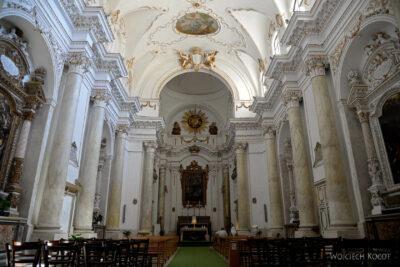 Syn051-Syrakuzy-St Maria Concesion