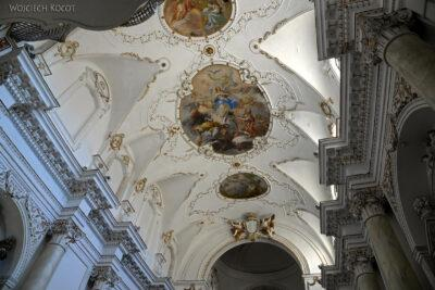 Syn052-Syrakuzy-St Maria Concesion