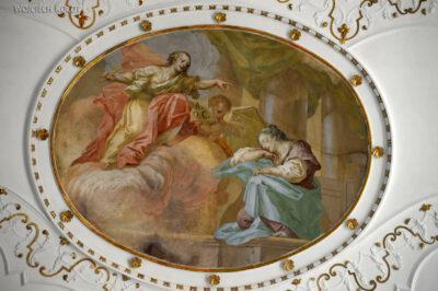 Syn053-Syrakuzy-St Maria Concesion