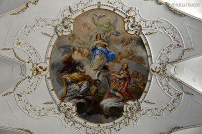 Syn054-Syrakuzy-St Maria Concesion