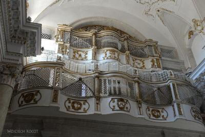Syn057-Syrakuzy-St Maria Concesion