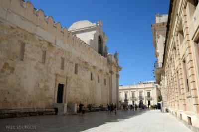 Syn069-Syrakuzy-Katedra