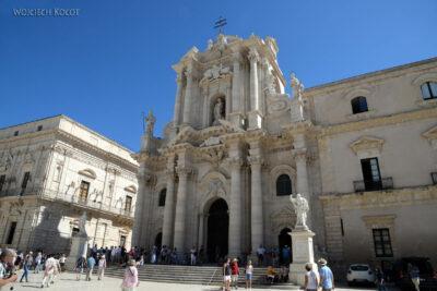 Syn072-Syrakuzy-Katedra