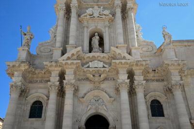 Syn074-Syrakuzy-Katedra