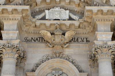 Syn076-Syrakuzy-Katedra