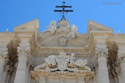 Syn077-Syrakuzy-Katedra
