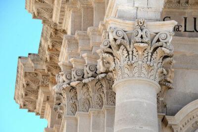 Syn079-Syrakuzy-Katedra