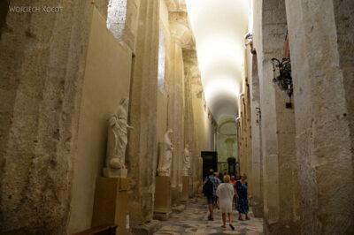 Syn083-Syrakuzy-Katedra