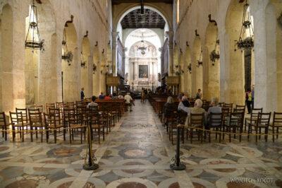 Syn084-Syrakuzy-Katedra