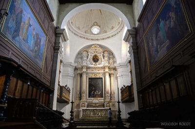 Syn086-Syrakuzy-Katedra