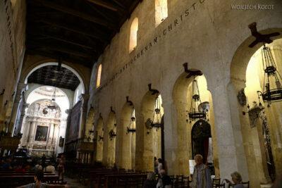 Syn088-Syrakuzy-Katedra