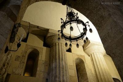 Syn090-Syrakuzy-Katedra