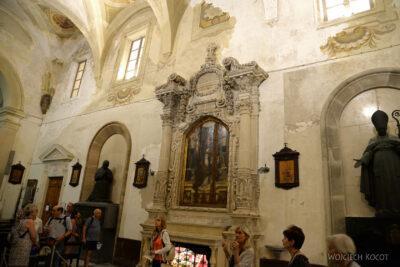 Syn094-Syrakuzy-Katedra