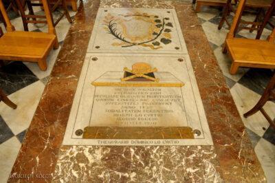 Syn097-Syrakuzy-Katedra