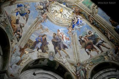 Syn105-Syrakuzy-Katedra