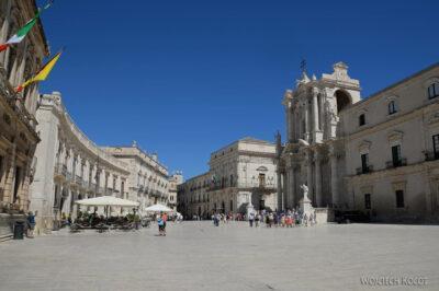 Syn108-Syrakuzy-Katedra