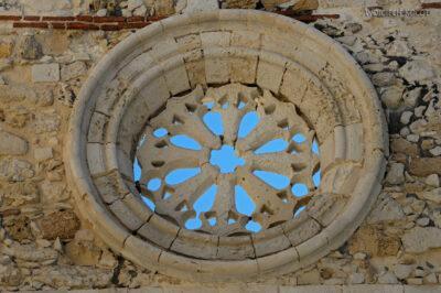 Syn118-Syrakuzy-Kościół Św. Jana Chrzciciela