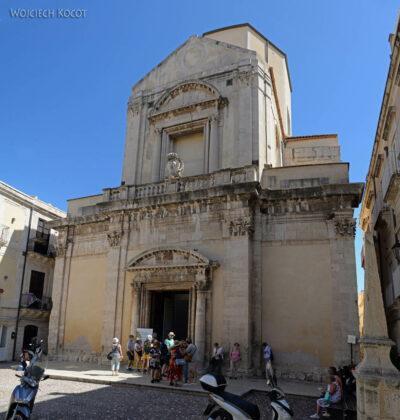 Syn120-Syrakuzy-Kościół Św.Filipa