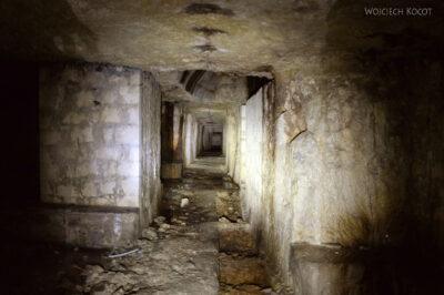 Syn130-Syrakuzy-Kościół Św.Filipa-podziemia