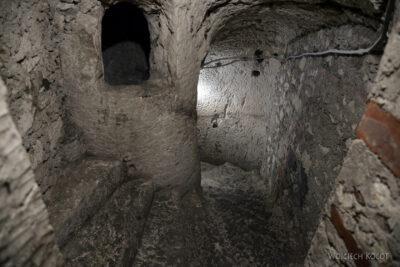 Syn132-Syrakuzy-Kościół Św.Filipa-podziemia