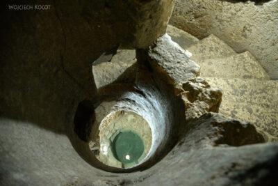 Syn133-Syrakuzy-Kościół Św.Filipa-podziemia