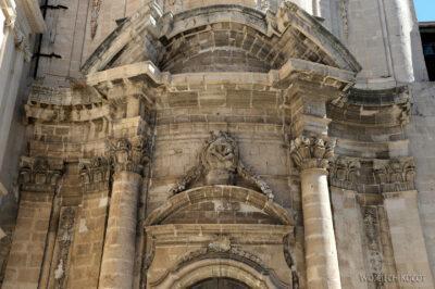 Syn137-Syrakuzy-Kościół Św. Franciszka zAsyzu