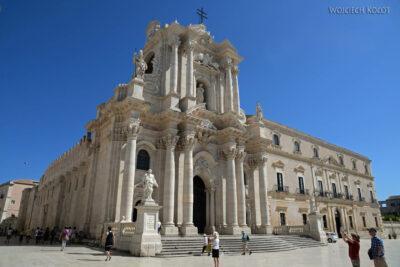 Syn169-Syrakuzy-Katedra