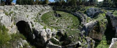 Syn186-Syrakuzy-Amfiteatr