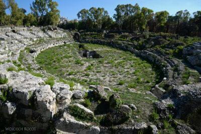 Syn187-Syrakuzy-Amfiteatr